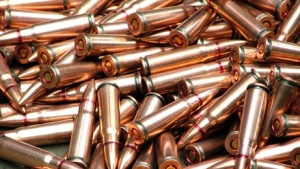 bullets_narez