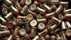 bullets_flober
