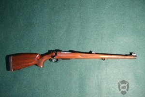 CZ_550_FS_380_WIN_exposure