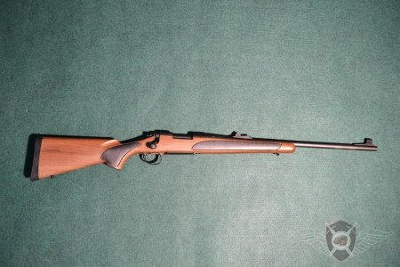 Remington_700_SPS_WOOD_308_WIN_exposure