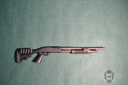 Mossberg_M500_tactica_exposure
