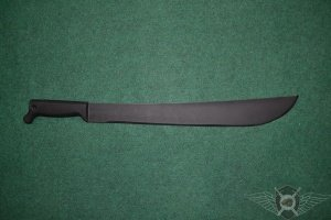 мачете_COLD_STEEL_high_perfomance_knives_south_africa