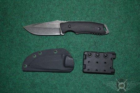нож_Boker_Magnum_ADC