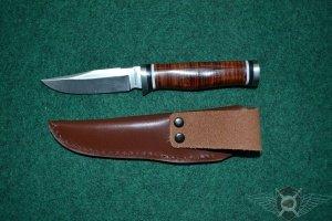 нож_Boker_Magnum_Lil_Hiker