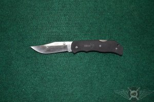 01BO103_boker_plus_Optima_black