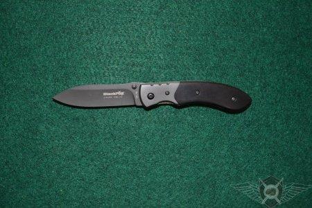 BlackFox-434G10