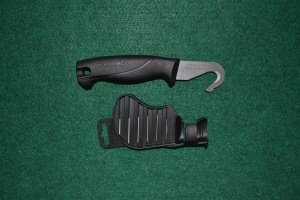 11453_MORA_Belly_Opener_stainless_steel