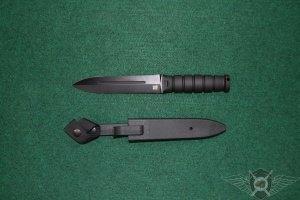 нож_Skif_Ukrop-1
