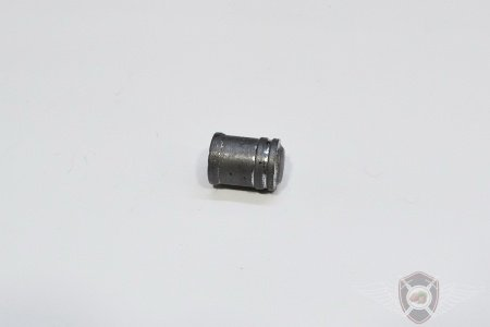 bullet11