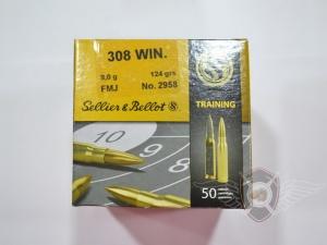 DSC_9904-min